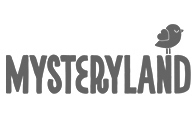 misteryland