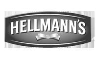 HELMANNS2